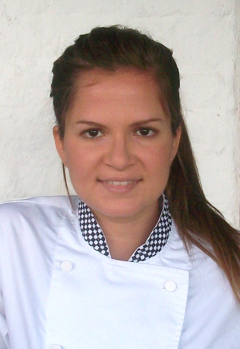 February 2013 To Currently Chef M Y Odessa 160ft